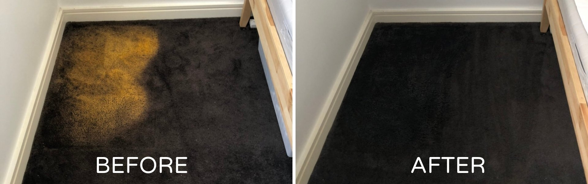 carpet restoration newcastle